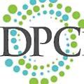 DP Clinical logo