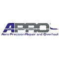 Aero Precision Repair and Overhaul