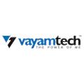 Vayam Technologies logo
