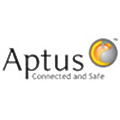 Aptus Software Labs logo