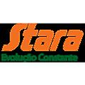 Stara logo