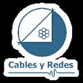 Cables Y Redes