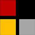 Tribalco logo
