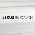 Lexus Of El Cajon logo