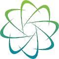 Health Logics logo