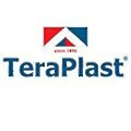 TeraPlast logo
