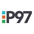 P97 Networks logo