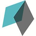 Assure Programs logo