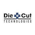 Die Cut Technologies logo