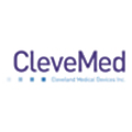 CleveMed logo