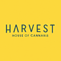 Harvest Health and Recreation