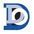 DOD Technologies logo
