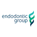 Endodontic Group