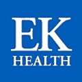 EK Health Services