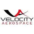 Velocity Aerospace logo
