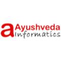 Ayushveda Informatics logo