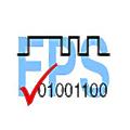 FuturePlus Systems logo