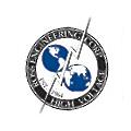 Ross Engineering logo