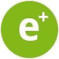 Equal-Plus logo