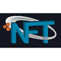 NFT logo