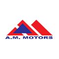 A.M. MOTORS