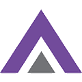 Acuminous logo