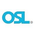 OSL Retail Services logo