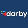 Darby Dental Supply logo