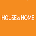House & Home Media