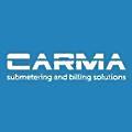 Carma Industries