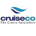 Cruiseco