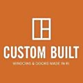 Custom Built Windows And Doors