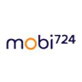 Mobi724 Global Solutions logo