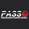 Precision Airparts Support Services