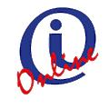 ICRA Online logo
