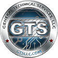 General Technical Services logo