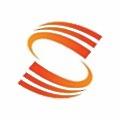 Solgen Energy logo