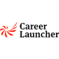 Career Launcher