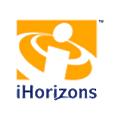 iHorizons logo