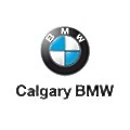 Calgary BMW
