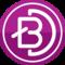 BetterDoctor logo