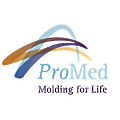 ProMed Molded Products logo