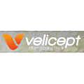 Velicept Therapeutics logo