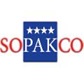 SOPAKCO