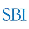 System Biosciences logo
