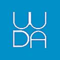 Ward Davis Associates logo
