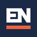 ENSEK logo