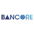 Bancore logo