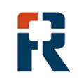 Rivanna Medical logo