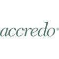 Accredo Health logo